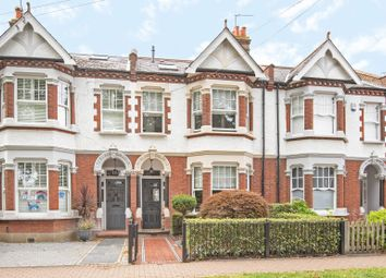 4 bed terraced house for sale in Foley Road, Claygate, Esher KT10