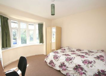 Thumbnail Room to rent in Oxford Road, Old Marston, Oxford