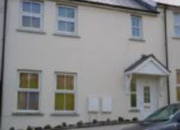 Thumbnail 3 bedroom end terrace house to rent in 3 Bed End Terraced House, 16 Bellvue Terrace, Pembroke Dock
