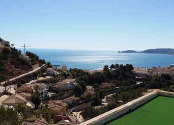 Thumbnail 3 bed chalet for sale in La Corona, Javea-Xabia, Spain