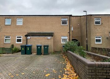 3 bed terraced house for sale in Gilbert Close, Coventry CV1