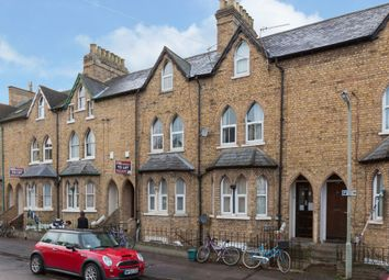 5 bed town house to rent in Marston Street, Oxford OX4