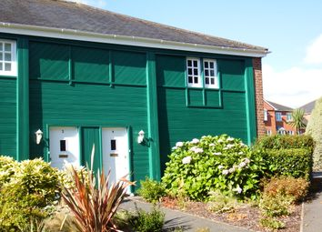 Thumbnail 2 bed semi-detached house to rent in Howell Road, Exeter