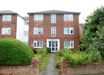2 bed flat for sale in Church Lane, Chessington KT9