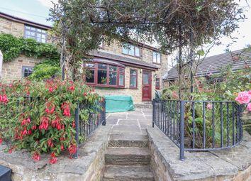 Stubley Lane, Dronfield Woodhouse, Dronfield S18