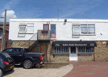 Thumbnail Flat to rent in Bracken Hill Apartments, Ackworth