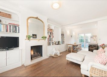 Thumbnail 5 bed property to rent in Stadium Street, Chelsea, London