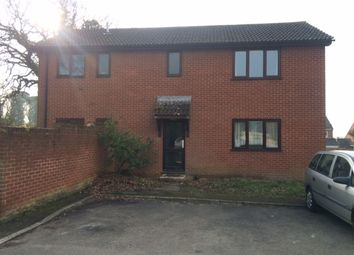 Thumbnail Studio for sale in Gravel Hill, Stoke Holy Cross, Norwich