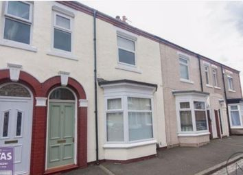 Thumbnail 3 bed terraced house for sale in Milner Road, Norton, Stockton-On-Tees