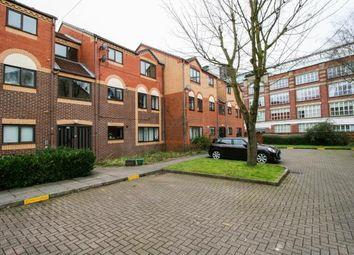 2 bed flat to rent in Belcroft, Birmingham B16