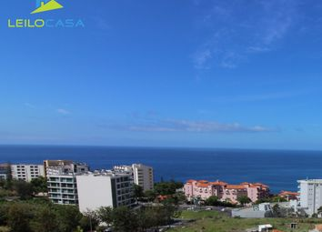 Thumbnail 4 bed apartment for sale in Estrada Monumental Penthouse Funchal, São Martinho, Funchal, Madeira Islands, Portugal