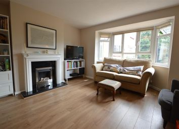Claremont Road, Surbiton KT6. 2 bed property