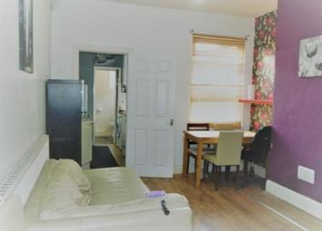2 bed shared accommodation to rent in Enfield Road, Coventry CV2
