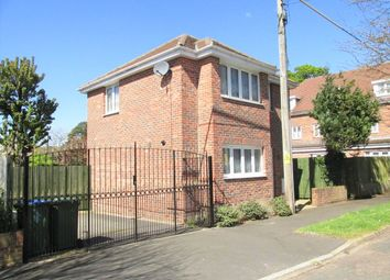 Thumbnail 3 bed detached house to rent in Douglas Crescent, Southampton, Hampshire