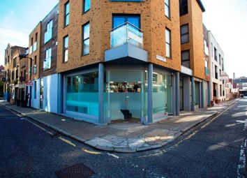 Thumbnail Office to let in Lant Street, London
