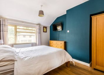 3 bed end terrace house for sale in Edgeworth Road, Blackheath, London SE9
