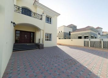 Thumbnail 6 bed villa for sale in The Villa, Dubailand, Dubai