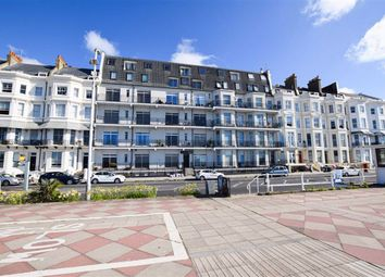 Thumbnail 2 bed flat for sale in 32-35 Eversfield Place, St. Leonards-On-Sea, East Sussex
