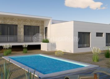 Thumbnail 3 bed villa for sale in Água De Madeiros, Pataias E Martingança, Alcobaça Silver Coast