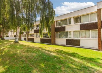 Thumbnail 2 bed flat for sale in Tidys Lane, Epping
