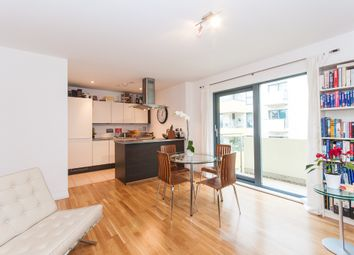 Thumbnail 1 bed property to rent in 35 Oval Road, London
