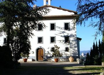 Thumbnail 7 bed farmhouse for sale in 05018 Orvieto Tr, Italy