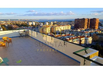 Thumbnail 3 bed apartment for sale in Oeiras, 2780-271 Oeiras, Portugal