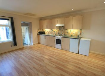 Thumbnail 1 bed flat to rent in Frimley, Camberley
