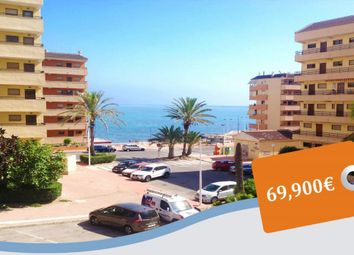 Thumbnail 1 bed apartment for sale in Cabo Cervera, Torrevieja, Spain