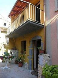Thumbnail 2 bed villa for sale in 54011 Aulla, Province Of Massa And Carrara, Italy