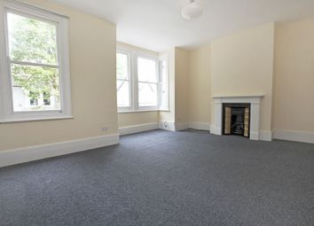 Harold Road, Leytonstone E11. 1 bed flat