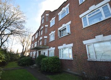 Thumbnail 1 bed property for sale in Bushey Road, London