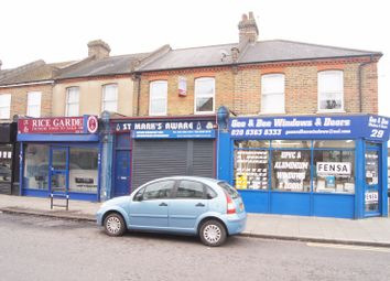 Thumbnail Retail premises to let in Main Avenue, Enfield