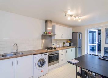 Thumbnail 5 bed flat to rent in Salisbury Walk, Archway
