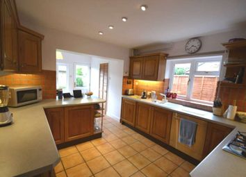 Thumbnail 3 bedroom end terrace house to rent in Skinners Lane, Ashtead