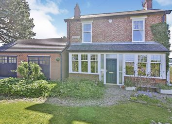 3 bed detached house for sale in Dene Road, Rowlands Gill NE39