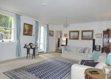 Thumbnail 2 bed flat to rent in Nevill Park, Tunbridge Wells