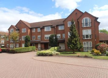Thumbnail 2 bed flat to rent in Greystoke Park, Newcastle Upon Tyne