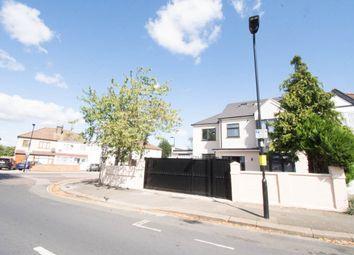 Thumbnail Studio to rent in Birkbeck Avenue, Greenford