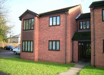 Thumbnail Studio to rent in Tasker Close, Harlington, Hayes