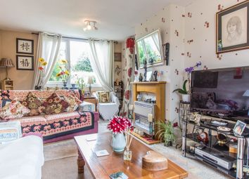 Thumbnail 3 bedroom terraced house for sale in Warwick Close, Catterick Garrison