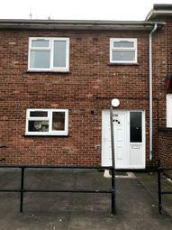 2 bed maisonette to rent in Coventry Road, Sheldon, Birmingham B26