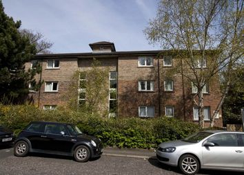 Thumbnail 2 bedroom flat for sale in 8, Ascot House, Belfast