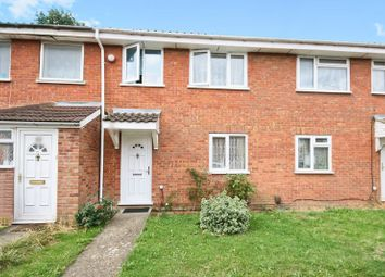 Thumbnail 3 bed terraced house for sale in Makepeace Road, Northolt