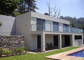Thumbnail 3 bed villa for sale in Lombo, Funchal, Madeira Islands, Portugal