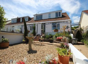 Thumbnail 6 bed semi-detached house for sale in Harepath Road, Seaton