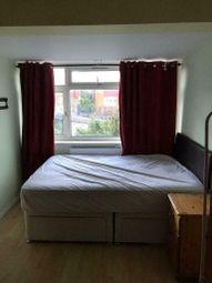 Thumbnail Studio to rent in Brasher Close, Greenford