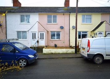 Thumbnail 2 bed property for sale in Avon Square, Devizes, Wiltshire