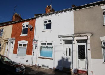 3 bed property to rent in Charles Street, Northampton NN1