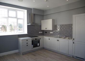 Thumbnail 1 bed flat to rent in Bridge Street, Taunton